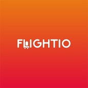 flightio - فلایتیو