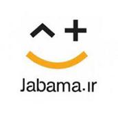 jabama - جاباما